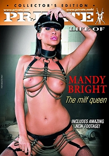 Private Life of Mandy Bright