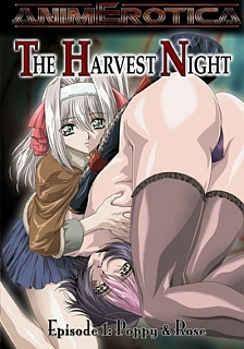 Harvest Night - Vol 1